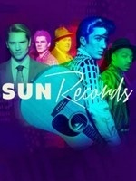 Sun Records- Seriesaddict